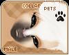[Pets] Phar | hair v8