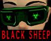 biohazard goggles