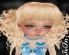 My Blonde Lolita