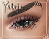 Sexy Eyelashes 03
