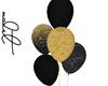 M. Balloons Sebs