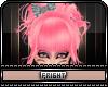 ~FT~ Pink Fien
