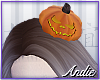 CustomAnimatedPumpkin