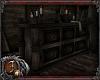 [J] WS Tavern Dresser