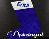Erica Stocking