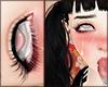 💕Ahegaoo涙 [M/F]