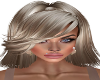 Elaine Sultry Blonde