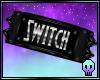 Switch Armband L / M