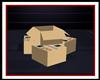 CS Boxes