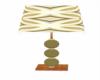 *MN* Culvin Sm. Lamp