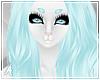 A| Zaya Hair 2 (F)
