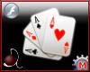 Dk' Poker Game Mesh