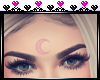 [N] MoonGirl bindi pink