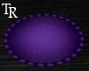 Moods Oval Rug