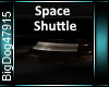 [BD]SpaceShuttle