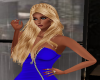 Camaksi Blonde 3
