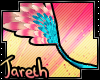 Sherry Tail V1