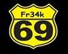 fr34k