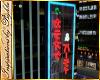 I~Tokyo Sign 7