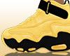 Shoes Scarlett
