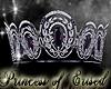 !PoE! Amethia Crown