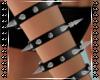 Pk-Left Uno Bracelet