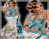 Sharlyn Bride Dress XXL