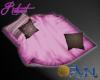 RVN♥ Retreat Blanket