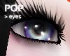 starlight eyes - magic