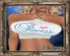 PHV Princess Top