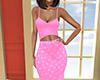 Pink Pajamas Full (F)