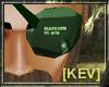 [KEV] Solid eye system