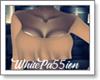 P5* Top Clara