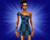 -FF- Snuggie Dress