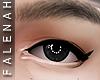 👁 Rose MH Eyeline