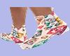 Boots Diamond
