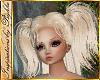I~Ash Blonde*Palomi