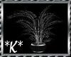 *K* Simply Elegant Plant