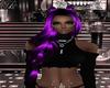 Lilliana Violet