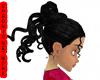 Chronic's Black M Curls