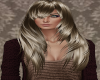 Dianna Vintage Barbie