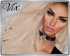WV: Blake 22 Blonde