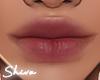 $ Xandra/Hyra Lips #12