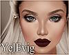 [Y] Evangeline SK