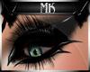 !Mk! Bella Eyes Personal