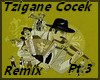 [P] Tzigane COCEK MIX 3