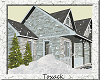 Baker Rd. Winter