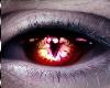 !P Vampire Eyes - M 🗡