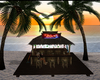 Love the Beach Tiki Bar