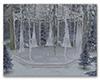 SNOW WEDDING GACEBO (KL)